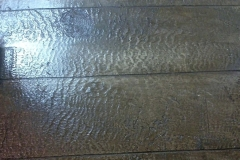 Concrete_wood_10